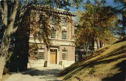 Rensslaer Polytechnic Institute