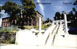 RPI Approach