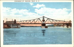 Congress St. Bridge