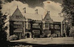Willard School and Grounds